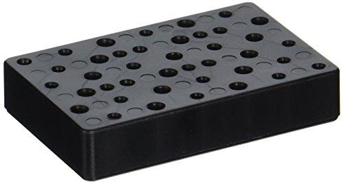 Proxxon 28359 Kleinteilehalter für rotierende Werkzeuge, 2 Stück