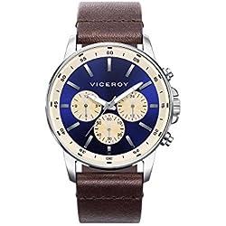 Reloj Viceroy para Hombre 42283-37