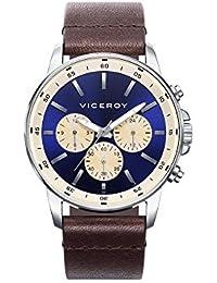 Reloj Viceroy - Hombre 42283-37