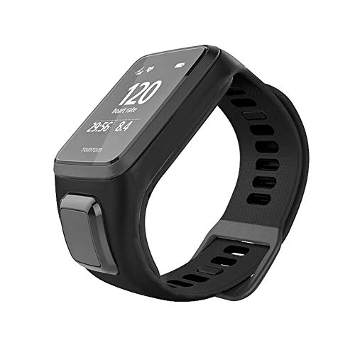 Zoom IMG-2 cinturini per orologi intelligenti cinturino