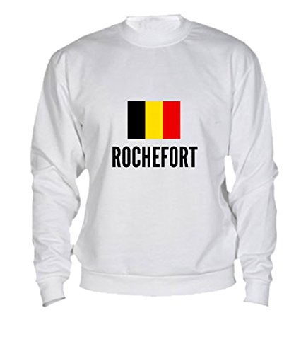 sweatshirt-rochefort-city