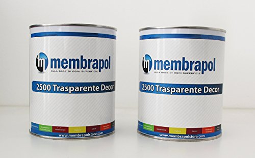 membrapol-2500-decor-trasparente-bicomponente-resina-epossidica-auto-livellante-trasparente-parte-a-