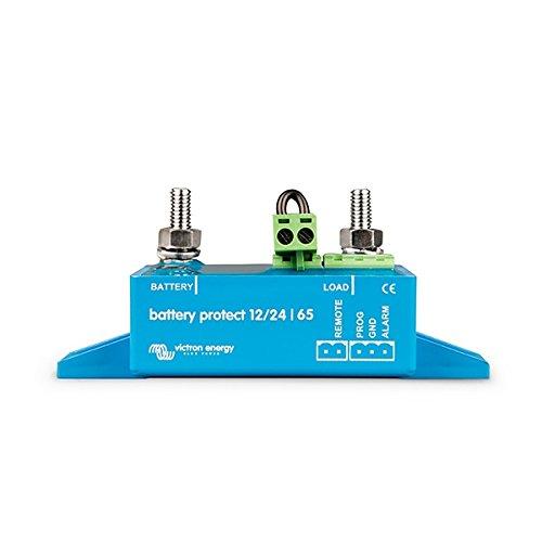 victron-battery-protect-bp-65-12v-24v-65a-batteriewachter-batterieschutz-programmierbar