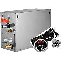 Buoqua 6kw Generatore Di Vapore Sauna Home Spa Doccia Generatore Di