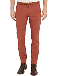 SELECTED HOMME Herren Hose Yard