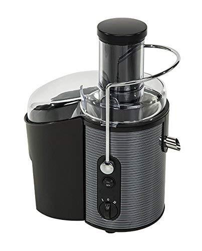 Edelstahl-Elektrische Juicer-Fruchtpresse-Energie-Juicer Für Ganze Früchte 1.5 Liter