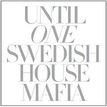 Until One (Digipack) by Swedish House Mafia