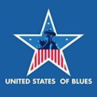 United States of Blues
