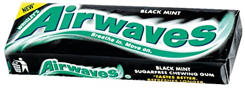 airwaves-black-mint-menthol-sugar-free-chewing-gum-10-pellets-pack-of-30
