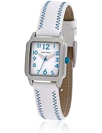 Time Force Reloj 81809