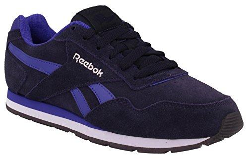 Reebok - REEBOK EXHILARUN 2.0 Scarpe da ginnastica - Donna - Viola  - 38,5