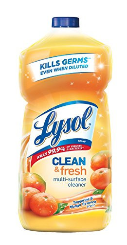 lysol-power-and-fresh-all-purpose-cleaner-juicy-tangerine-mango-40-ounce-by-lysol