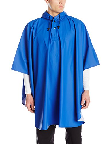 charles-river-apparel-mens-pacific-poncho-royal-one-size