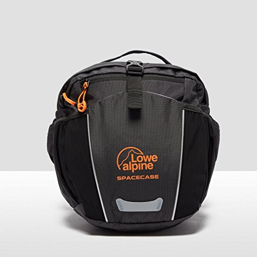 lowe-alpine-lowe-case-space-noir-taille-unique