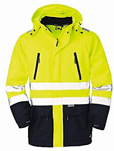 4protect-warnschutzjacke-detroit-3405-wetterschutz-regenjacke-xl-20-003405-xl