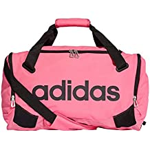 Amazon.es  bolsa deporte adidas - Rosa 73c664d20878b