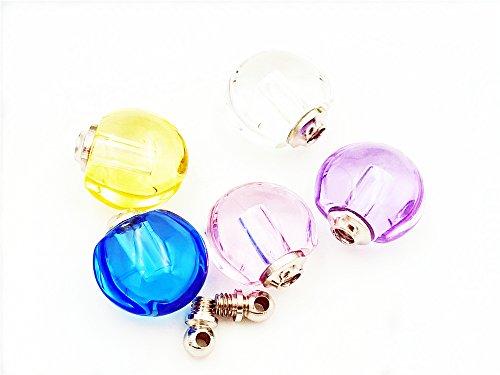 10pcs-135-135-8-mm-cuenta-de-cristal-de-gotas-de-agua-con-tapa-de-rosca-vial-de-vidrio-colgante-de-f