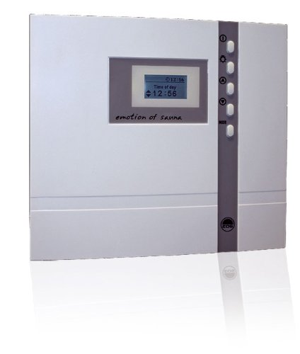 EOS Werke GmbH 946137