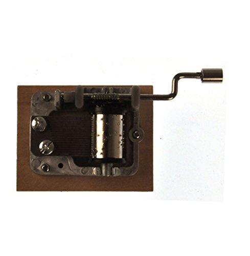 como 2303692 RAD-TF transmitters T70-1 Akku-King bater/ía para Ikusi 2303692 TM70//2 RAD-TS T71 TM70//1 T70-2 T72 ATEX transmitters Ni-Mh 600mAh TM70 BT06K