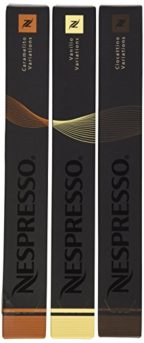 nespresso-limited-edition-30-capsules-vanilio-caramelito-ciocattino