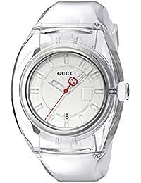 Amazon.es  gucci - Relojes de pulsera   Mujer  Relojes 05584ba9403