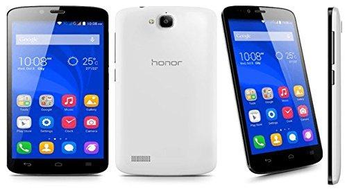 Huawei Hol U19