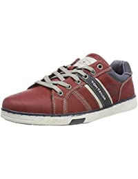 Mens 4882103 Trainers Tom Tailor