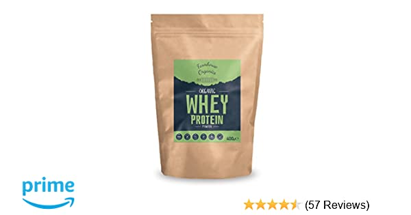 Organic Whey Protein Powder Gold Standard Gluten Free Protein Shake Diet Whey Protein Powder For Protein Shakes With Amino Acid And Amino Energy