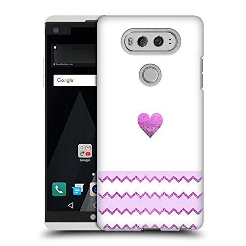 official-monika-strigel-purple-avalon-heart-hard-back-case-for-lg-v20