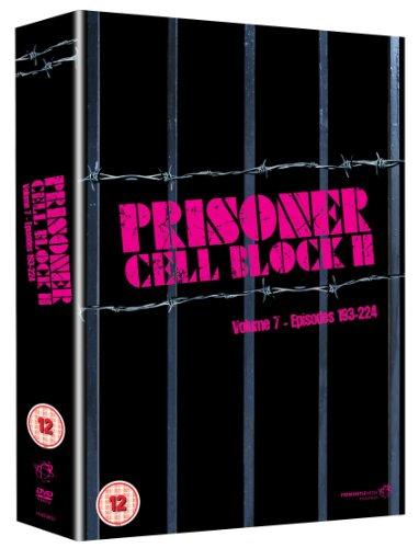 prisoner-cell-block-h-volume-7-episodes-193-224-dvd