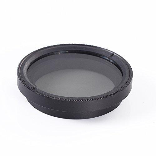 Fotga CPL Circular-Polfilter Objektiv-Filter für DJI Phantom 3 4K Professional Advanced Kamera Objektiv