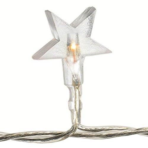 LED Fernbedienung und