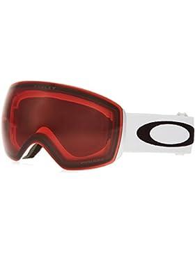 Oakley Máscara de Esquí FLIGHT DECK