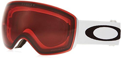 Oakley Occhiali / snowboard occhiali Skibrille Flight...