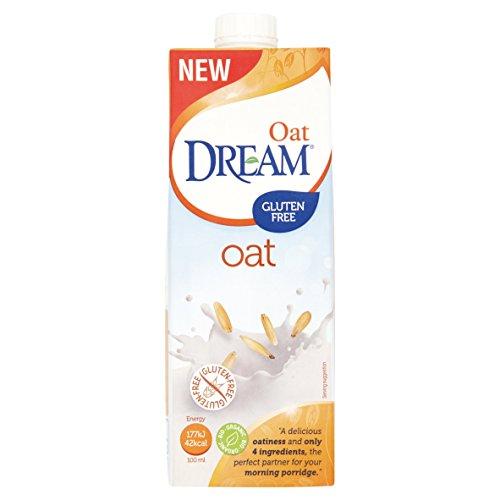 Dream-Oat-Gluten-Free-Drink-1-Litre-Pack-of-10
