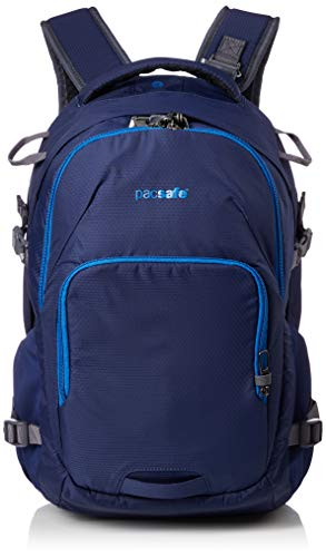 Pacsafe G3 Backpack