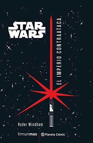 En la batalla de Yavin, el lord Sith Darth Vader pilotó su caza TIE para defender la estación espacial Estrella de la Muerte del asalto de la Alianza Rebelde. Cuando se batía en un combate aéreo con un caza estelar Ala-X, percibió que el piloto enemi...