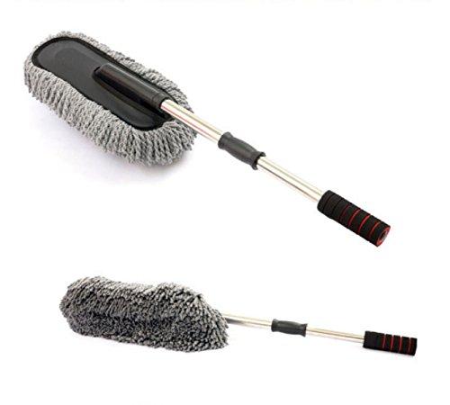 autowasche-mop-staub-staubsauger-baumwolle-einziehbare-auto-auto-wachs-drag