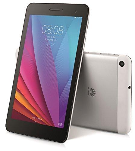 Huawei MediaPad T1 7.0 Tablet-PC 3G (17 - 5