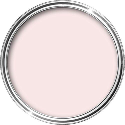 hqc-vinyl-matt-emulsion-paint-5l-baby-pink
