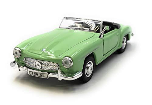 Model car Welly    Más de 100 modelos diferentes en stock, listos para enviar inmediatamente. Si tienes alguna duda: escríbenos!