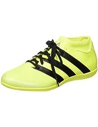 adidas Ace 16.3 Primemesh In, Botas de Fútbol Para Hombre