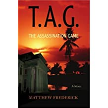 T.a.g.:the Assassination Game