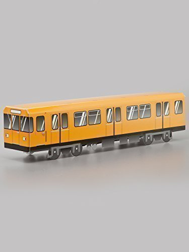 molotow-mini-subway-u-bahn-modell-berlin