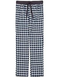 312f6dfa3e La Redoute Collections Uniross Bambino Pantaloni da Pigiama A Quadri 10 Anni  18 Anni