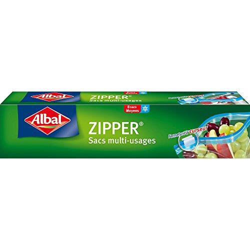 albal-8-sacs-multi-usages-curseur-zipper-hermetique-3-l