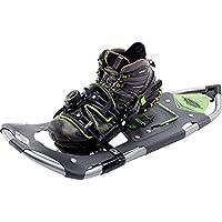 Atlas Treeline Snowshoes, Unisex