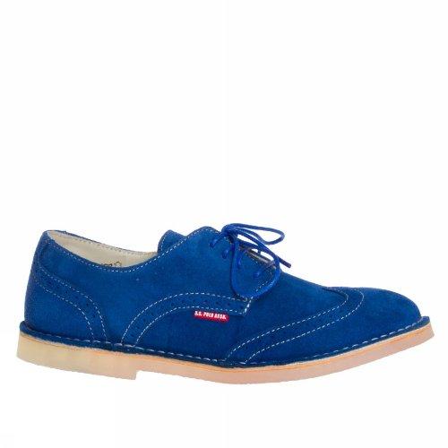 us-polo-association-sneaker-bambine-blu-blu-blu-blu-2-uk