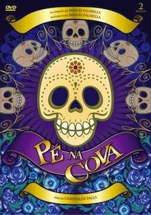 pe-na-cova-2pcs-by-miguel-falabella
