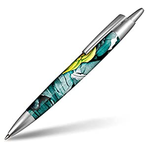 PRODG- Bolígrafos, Multicolor, 14 centímetros (Karactermania 37989